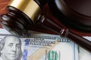 Civil Cases