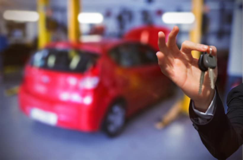 What You Need to Know When Buying or Selling a Used Car?