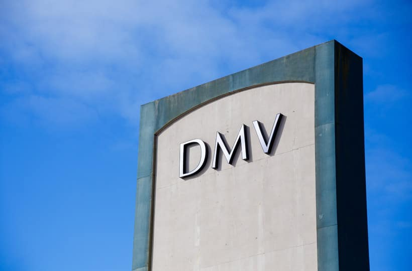 Guide to Making Your DMV Experience Hassle Free