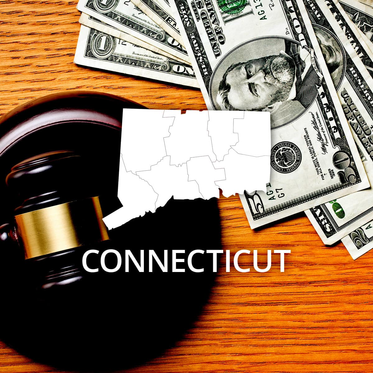 How to File Bankruptcy in Connecticut