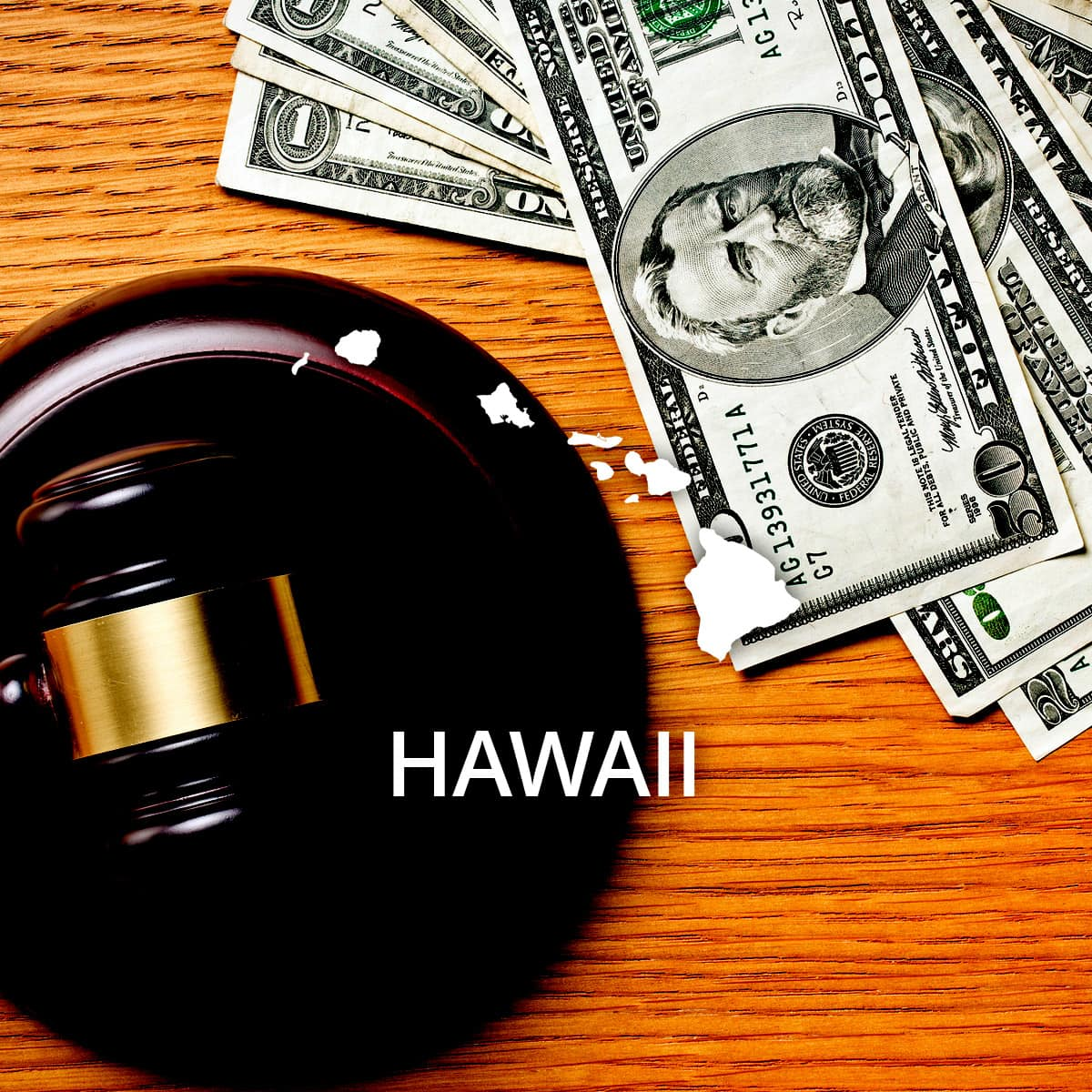 How to File Bankruptcy in Hawaii