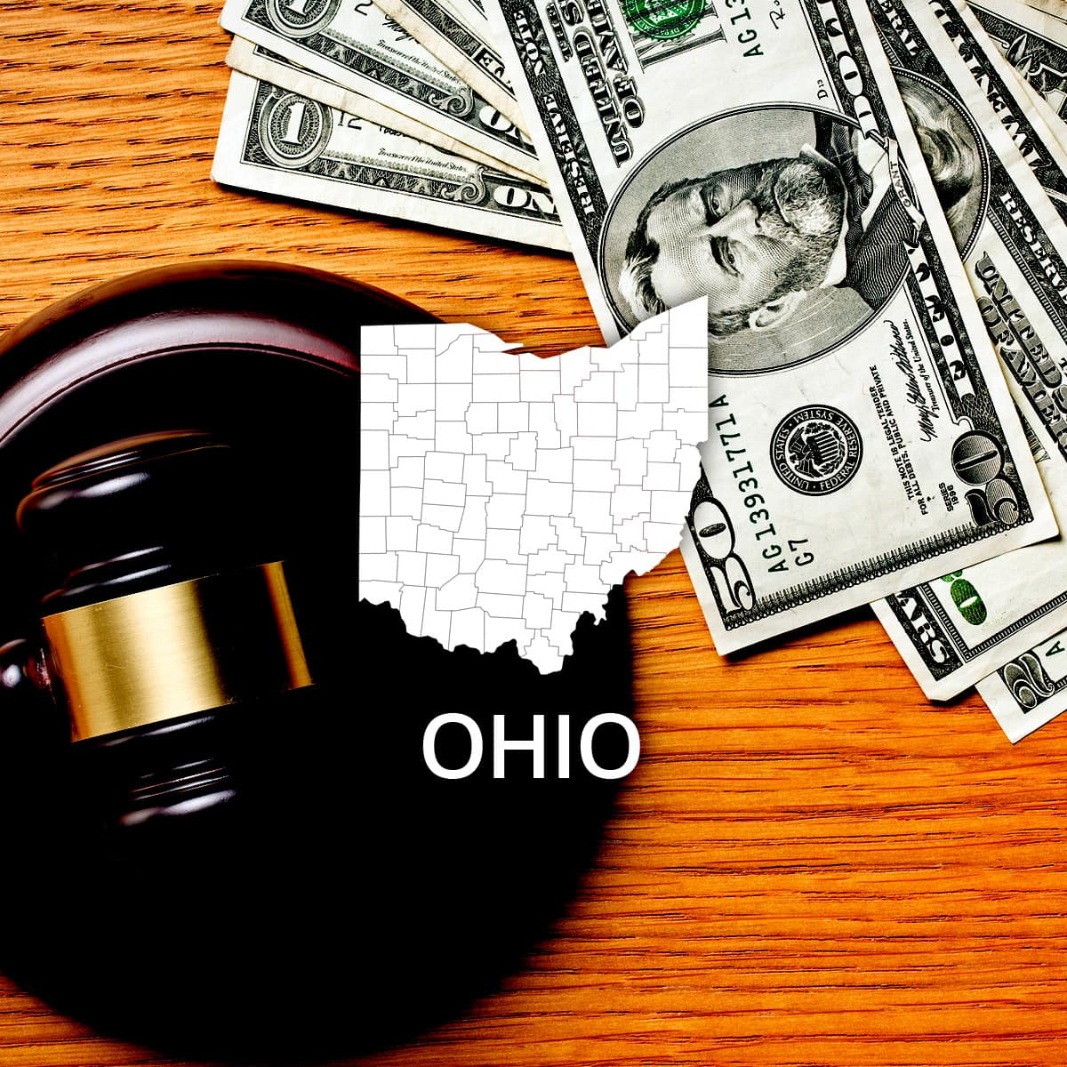 How to File Bankruptcy in Ohio