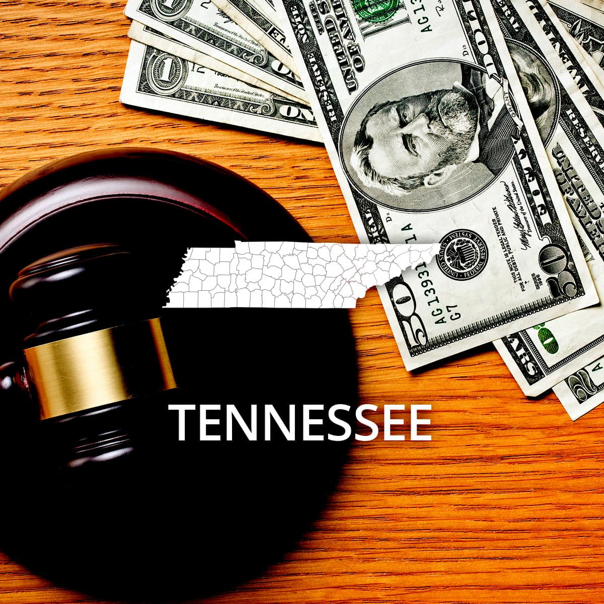 How to File Bankruptcy in Tennessee