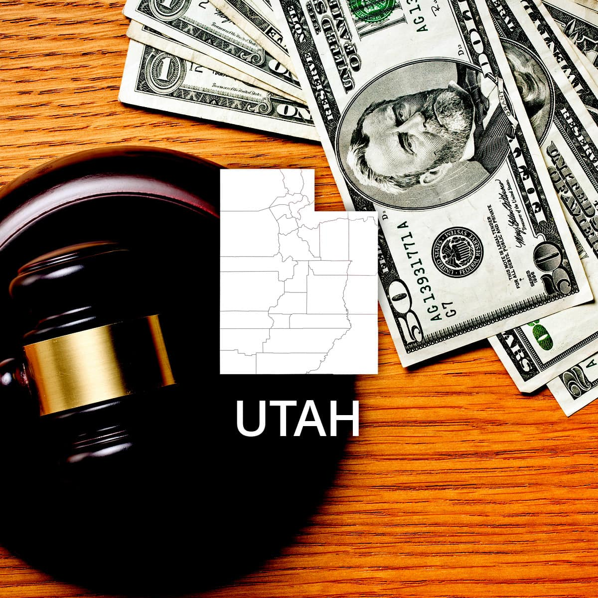 How to File Bankruptcy in Utah