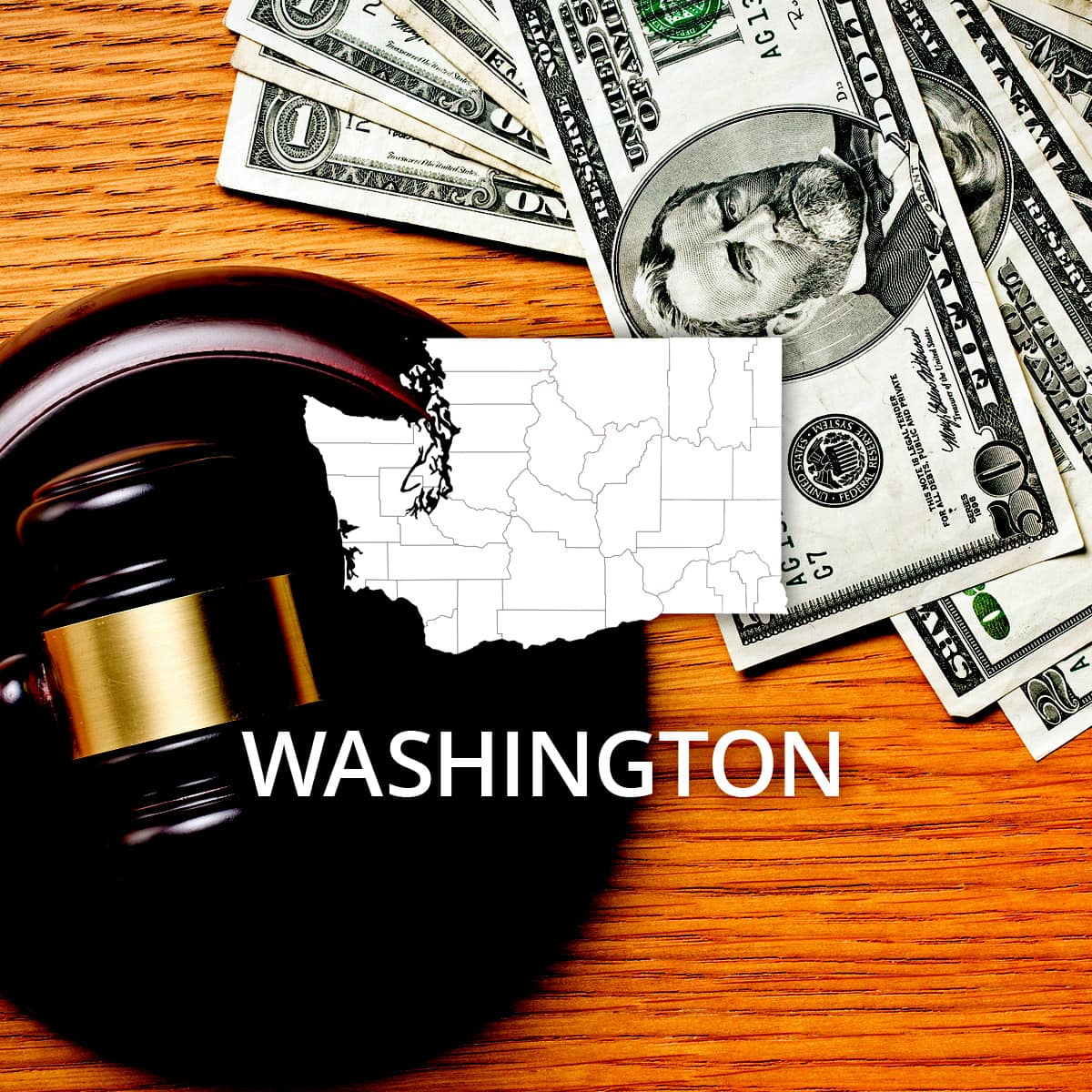 How to File Bankruptcy in Washington