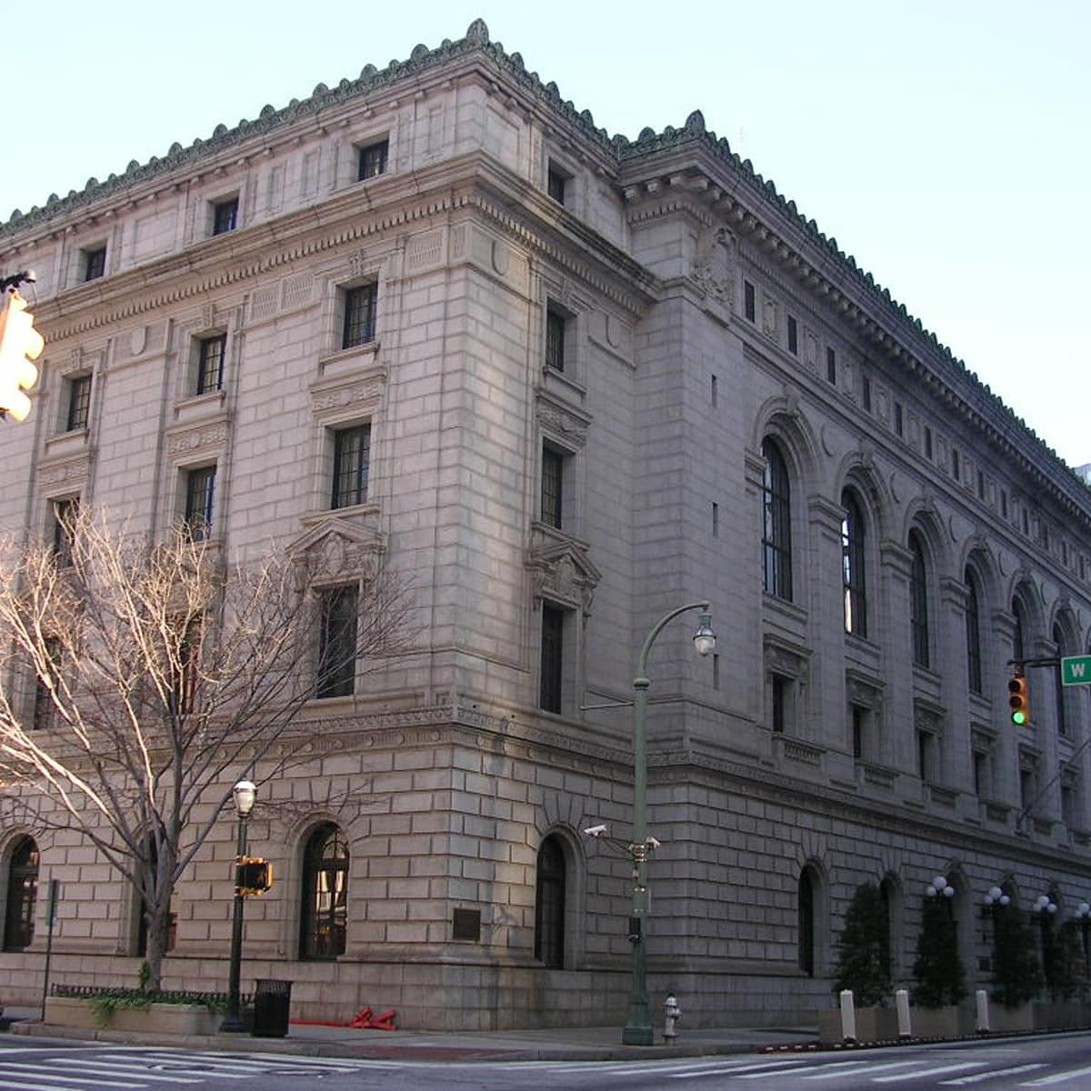 United States Eleventh Circuit Court of Appeals