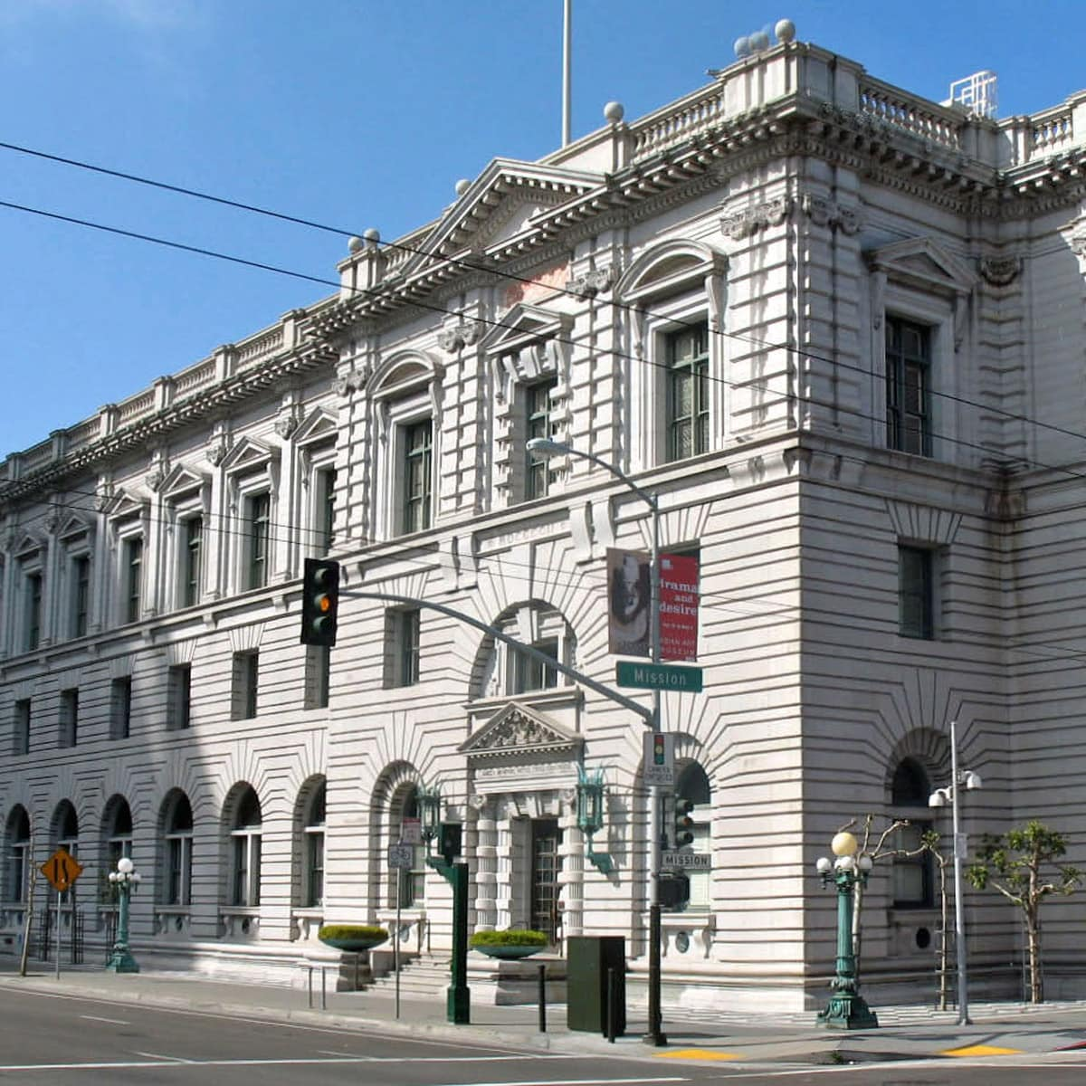 Federal Appeals Court for the Ninth Circuit
