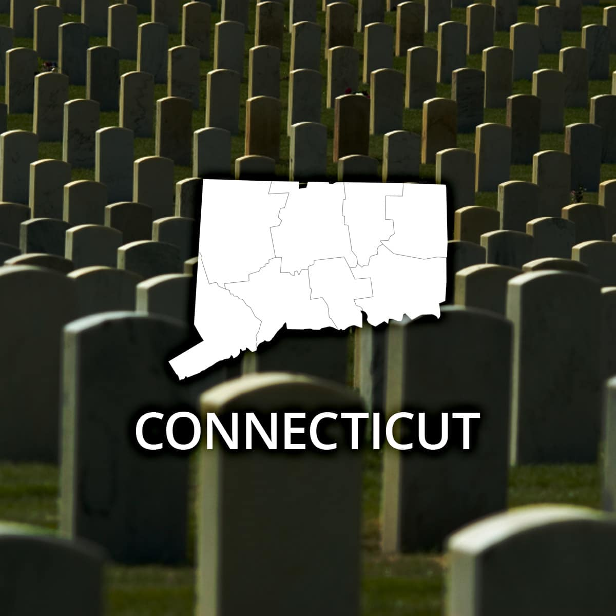 Where to Obtain a Connecticut Death Certificate
