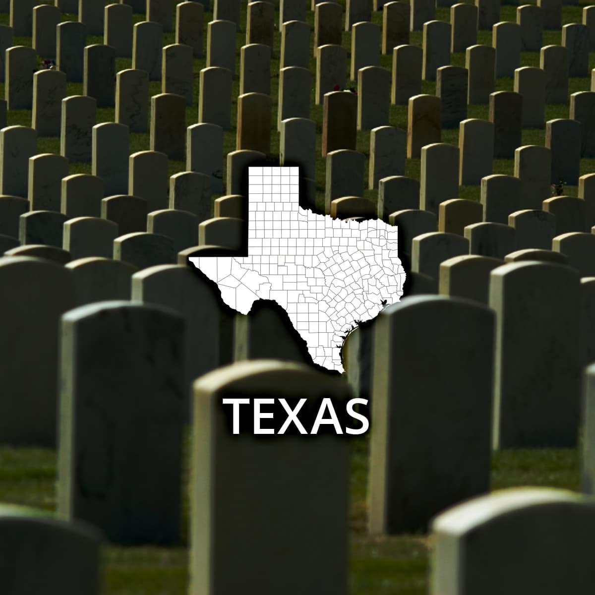 Where To Obtain A Texas Death Certificate