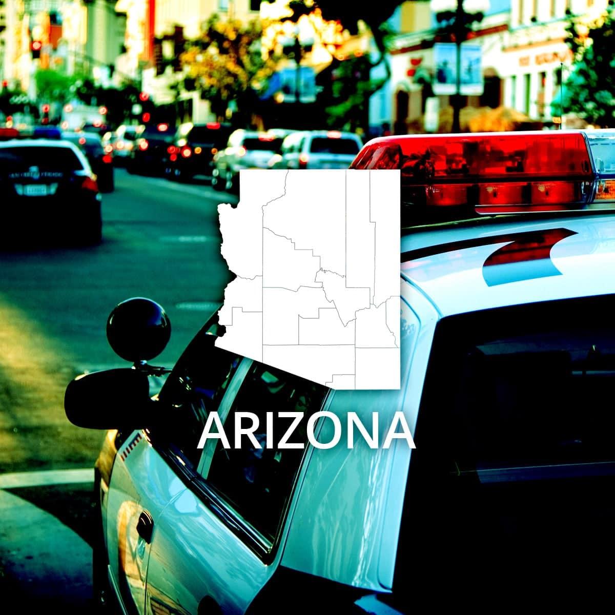 Arizona Judicial Branch > Home