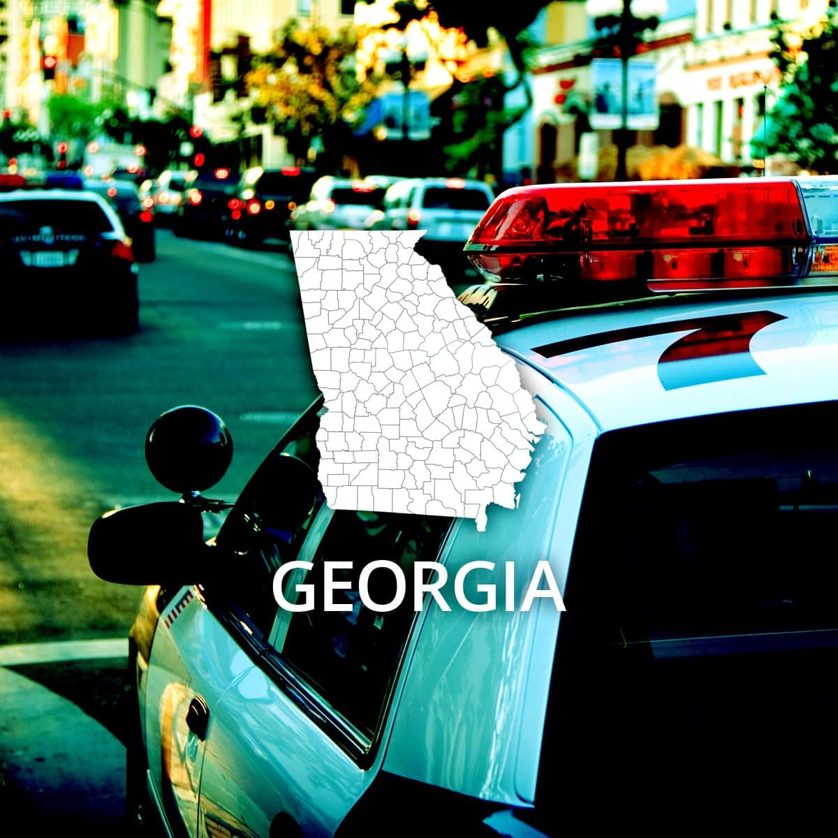 georgia police records search police departments online