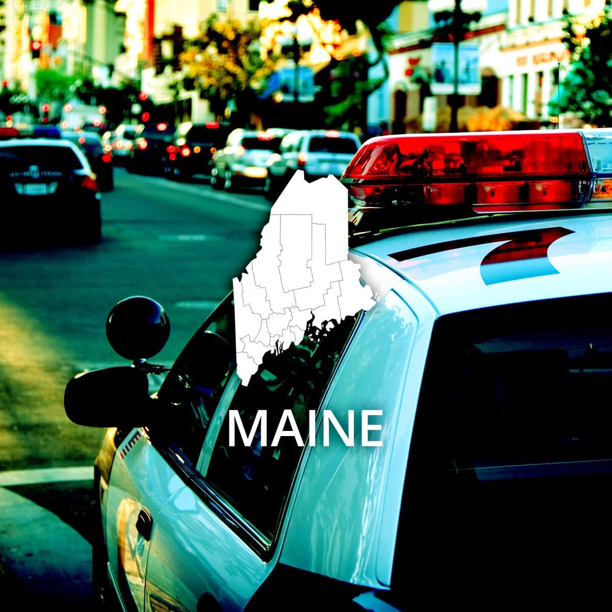maine sex offender registry requirements washington in North Bay