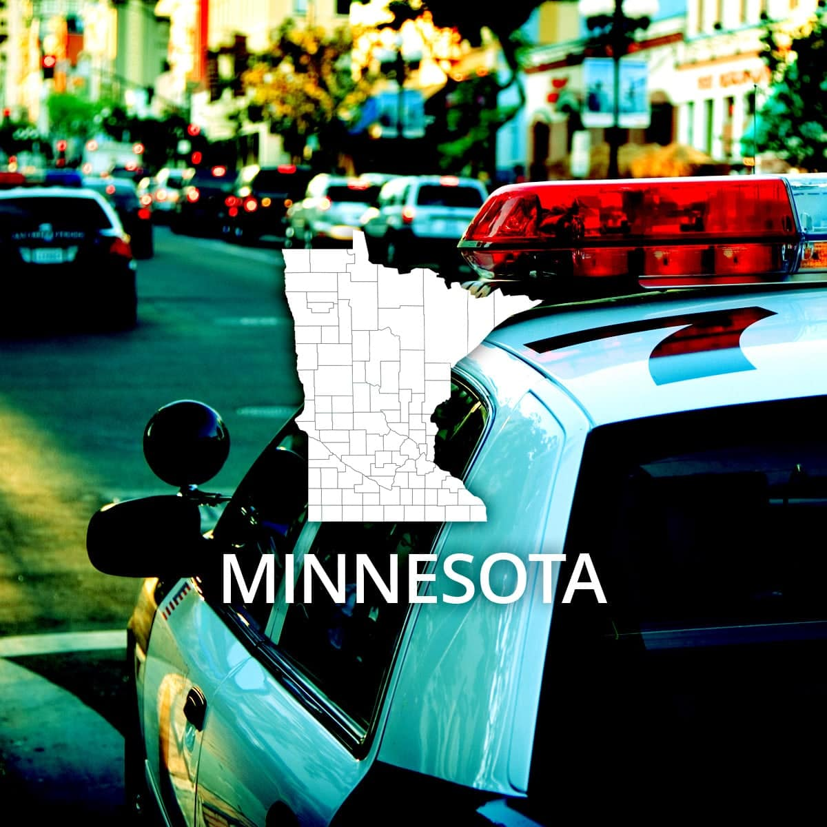 Mn department of motor vehicle vehicle ideas for Rochester department of motor vehicles