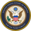 Third Judicial Circuit Court Seal