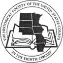 Eighth Circuit Court of Appeals Seal