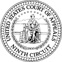Court of Appeals for the Ninth Circuit Seal